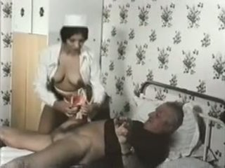 group sex, frëngjisht, i cilësisë së mirë, hd porn