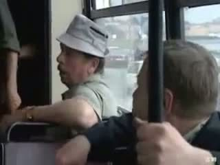 great public, any russian free, all bus all