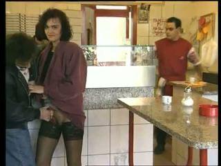 Διεστραμμένος e puttana (1996)