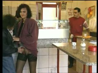 विकृत e puttana (1996)