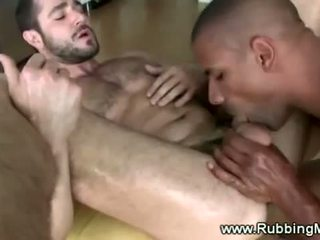 more blowjobs see, more sucking, hottest masseuse