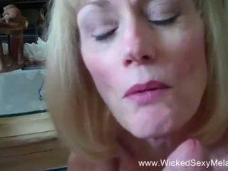 free blowjobs, online blondes watch, fun amateurs check