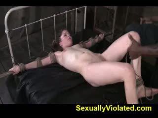 hq bdsm, rated fetish fresh, all hardcore full
