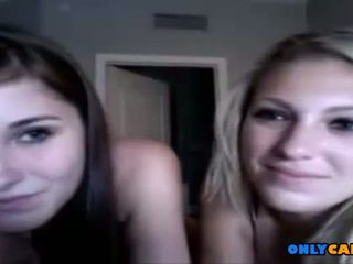 great cam, young quality, teens best