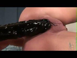 sıcak solo girls gerçek, herhangi porno en iyi, kalite xxl dildos