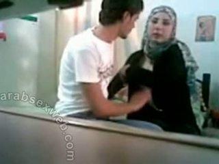 Hijab 섹스 videos-asw847