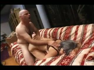 grannies, doggy style, old+young, hd porn