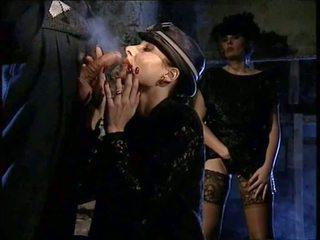 cumshots, group sex, vintage, hd porn