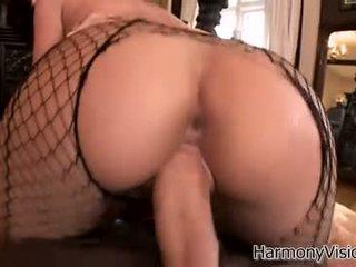morena online, novo sexo oral qualidade, qualidade dupla penetração fresco