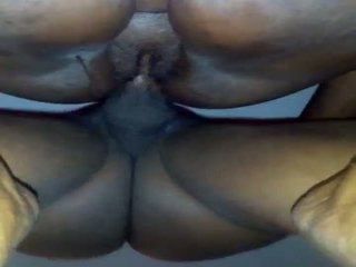 big dick, chubby, voyeur