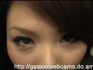 watch webcams ideal, best amateur, teen hot