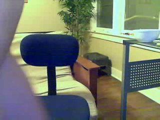 big, tits, webcam