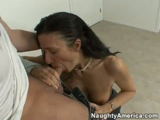 rated milf blowjob action, pornstars quality, full milf great