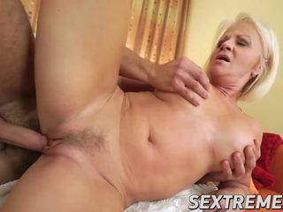 big boobs, grannies, anal, hd porn