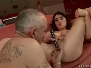 hq brunette, free sex toys free, you extreme full