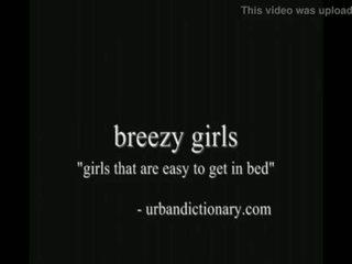 "TheShimmyShow - white girl wednesday ft. Kira 18yo teen <span class=""duration"">- 2 min</span>"