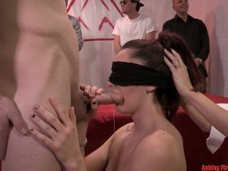 Family Fraternity Part 1 Modern Taboo Family: Free Porn 31