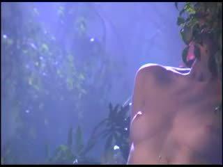Justine Joli and Boo Dilicious Mystified 3 Scene 2