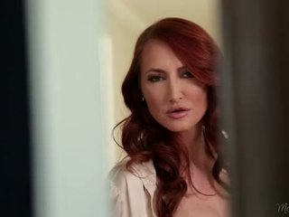 Kendra James best of Mommy's Girl scenes