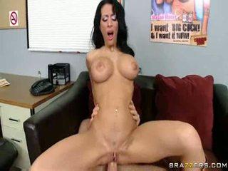 porn more, big hottest, tits ideal