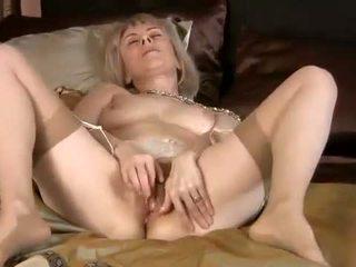 Sexy mature latin women