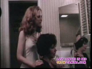 Desires uvnitř mladý holky 1977 vše v part4