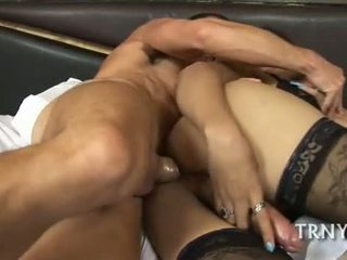 shemale, rated tranny hottest