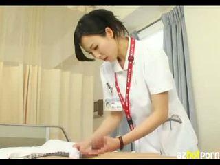japanese, best cumshot, asian