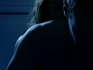Déborah Révy Sex Scenes From Desire