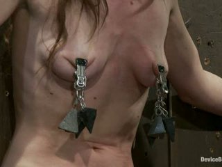 Katie Summers Seda And Isis Love Part Br 2 Of 4 Of The January Live Show