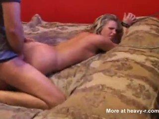 anal, lesbian, forced