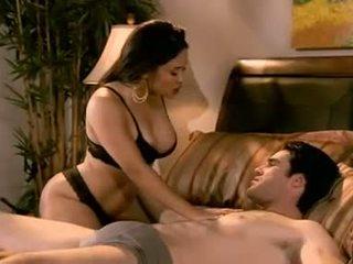 pussy licking check, more big tits, most pornstars all