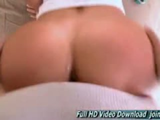 most doggystyle, blowjob fun, ass quality