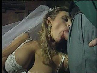 BEAUTY BRIDE