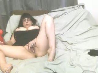 Pa Entro Toma Mami: Free MILF Porn Video 33
