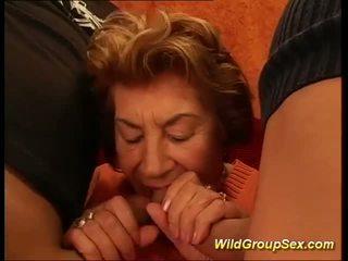 xhamster prostituées real french