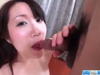 you japanese fun, see toys hot, watch vibrator best