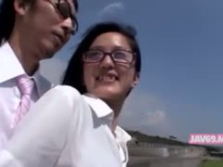 Beautiful Hot Asian Girl Fucked