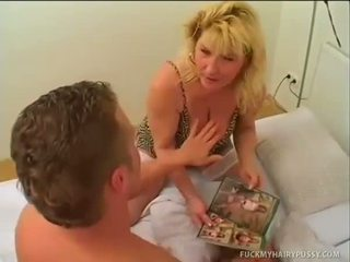 oral sex, hairy cunt, facial cumshots