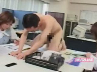 any japanese full, fun group sex quality, hq blowjob