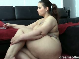 큰 큰 꽁초 뜨거운, 신선한 섹스하고 싶은 중년 여성, 어떤 hd 포르노