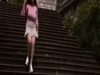 Hot Voyeur Fucked: Free Hardcore Porn Video 3d