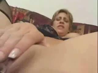 blowjobs porn, blondes porn, anal porn, creampie porn