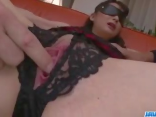 most japanese, online hd porn check, all jav hd most