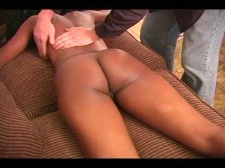 ideal bondage full, fun butt best, nice feet rated