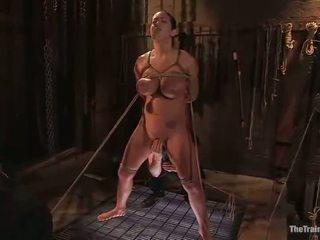 hd porn, bondage seksiä, kuri, sadismi