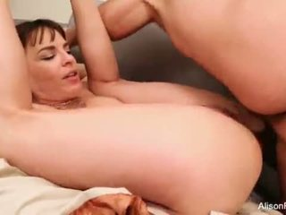 see brunette online, most bigtits, blowjob watch