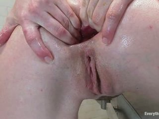 Anal Antics Trinity Post Dirty Fucking Girl Fist Her Own Ass1