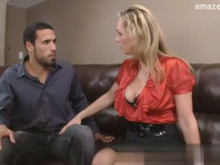 oral sex, ideal vaginal sex new, real caucasian check