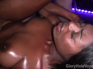 all oral sex hq, more vaginal sex, watch piercings online